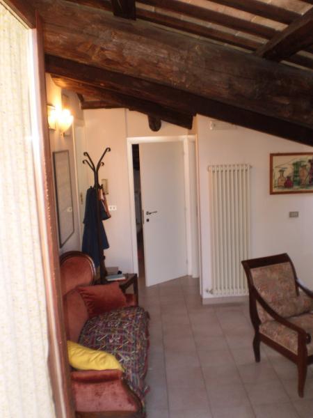 Appartamento in vendita a Ascoli Piceno, 6 locali, zona Località: CentroStorico, prezzo € 210.000 | CambioCasa.it