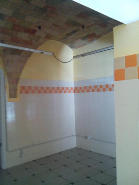 Negozio / Locale in affitto a Ascoli Piceno, 9999 locali, zona Località: BorgoSolestà, prezzo € 400 | CambioCasa.it