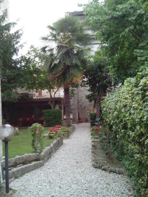 Appartamento in vendita a Ascoli Piceno, 10 locali, zona Località: CentroStorico, prezzo € 450.000 | CambioCasa.it