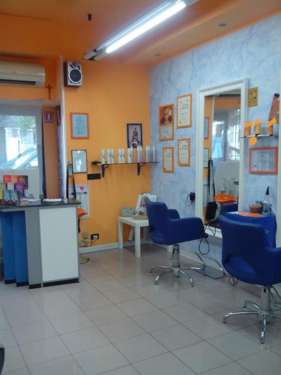 Negozio / Locale in affitto a Ascoli Piceno, 9999 locali, zona Località: PortaMaggiore, prezzo € 350 | Cambio Casa.it