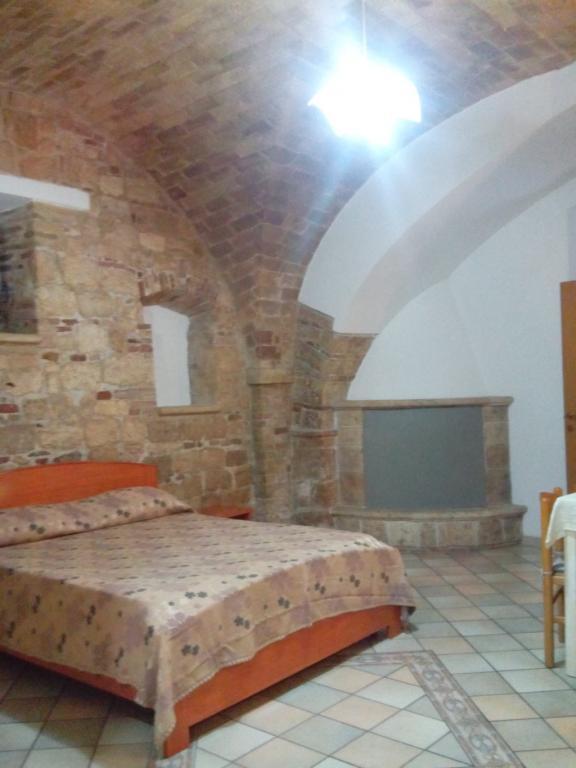 Loft / Openspace in affitto a Ascoli Piceno, 1 locali, zona Località: CentroStorico, prezzo € 320 | CambioCasa.it