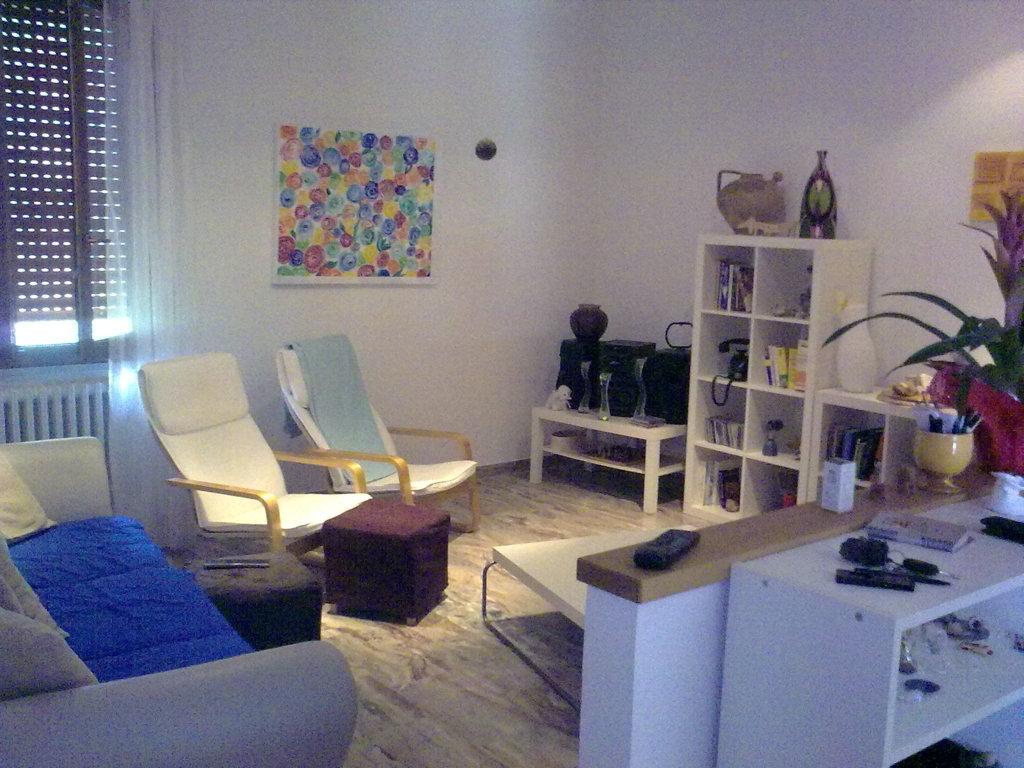 Appartamento vendita MONTEFIORE DELL'ASO (AP) - 6 LOCALI - 120 MQ