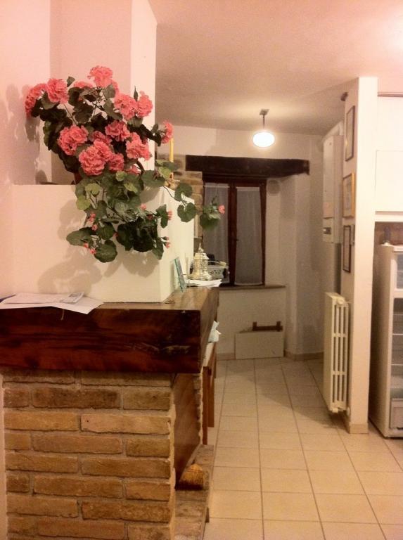 Appartamento in vendita a Force, 2 locali, prezzo € 50.000 | Cambio Casa.it