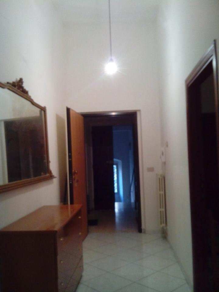 Bilocale Ascoli Piceno Centro Storico 9