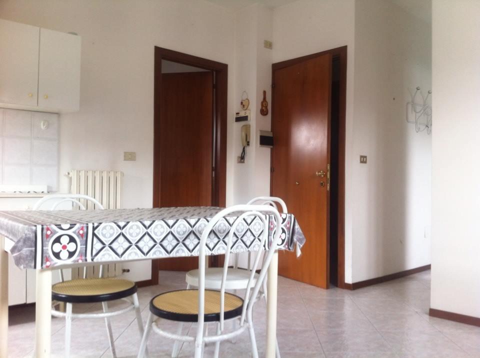 Bilocale Ascoli Piceno Via San Filippo E Giacomo 1