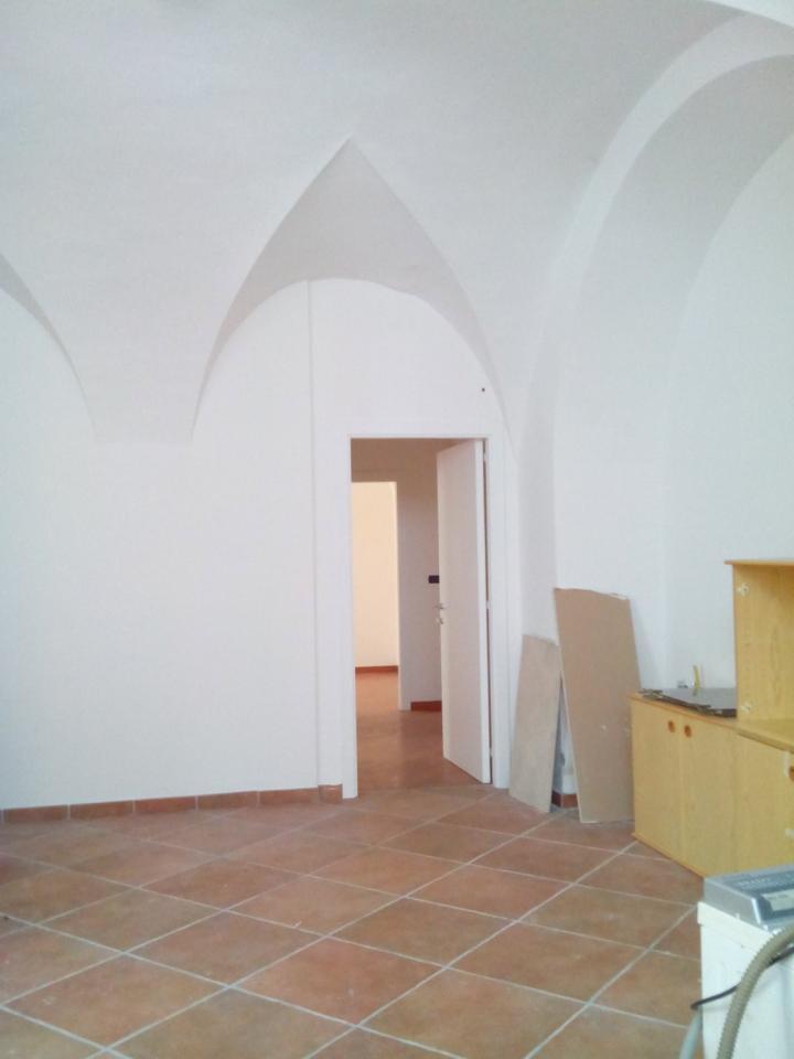 Appartamento in vendita a Ascoli Piceno, 3 locali, zona Località: CentroStorico, prezzo € 195.000 | CambioCasa.it
