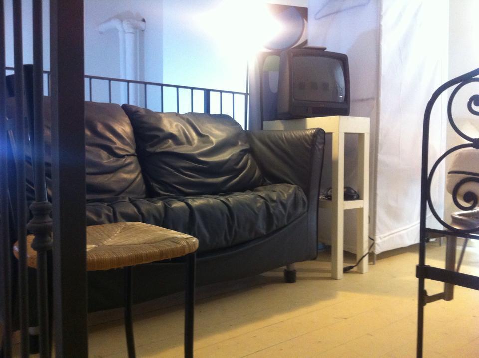 Appartamento in affitto a Ascoli Piceno, 2 locali, zona Località: CentroStorico, prezzo € 85.000 | Cambio Casa.it