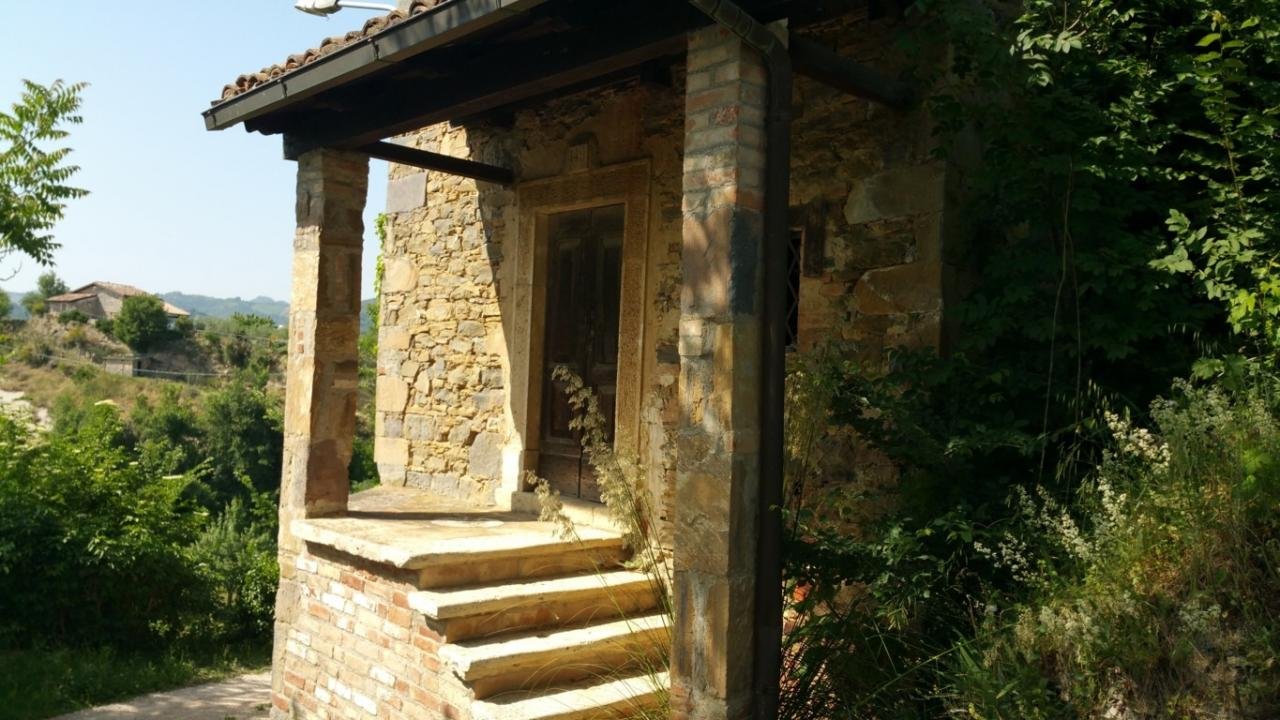 Rustico / Casale in vendita a Ascoli Piceno, 9999 locali, zona Località: VenaPiccola, prezzo € 25.000 | CambioCasa.it