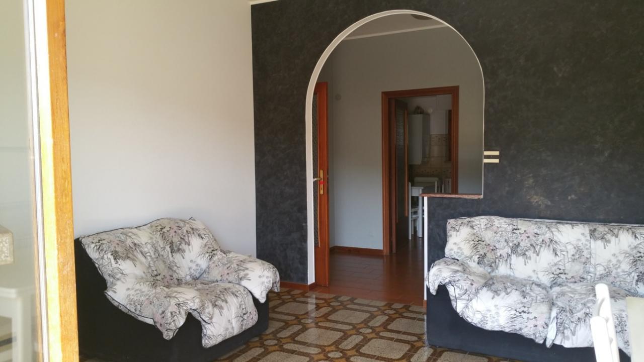Appartamento in Vendita a Venarotta