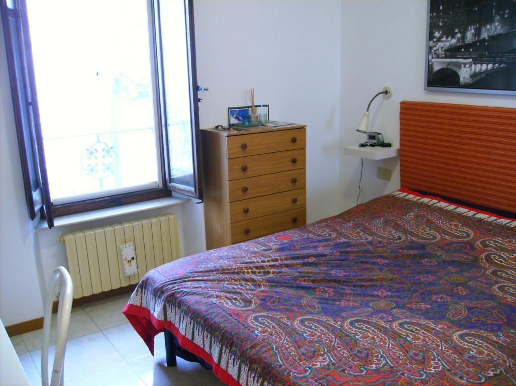 Bilocale Ascoli Piceno Centro Storico 6