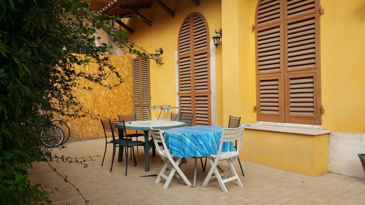 Appartamento in vendita a Ascoli Piceno, 5 locali, zona Località: CentroStorico, prezzo € 350.000 | CambioCasa.it