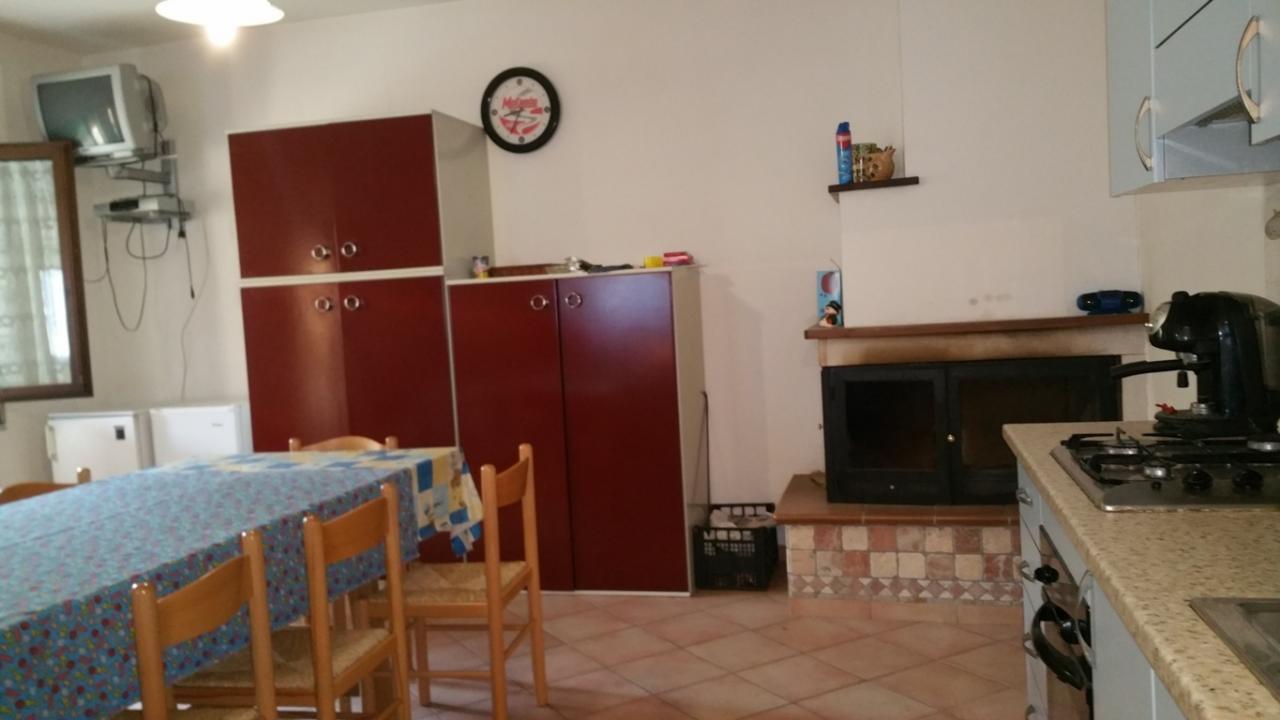 Bilocale Ascoli Piceno Via Salaria Superiore 3