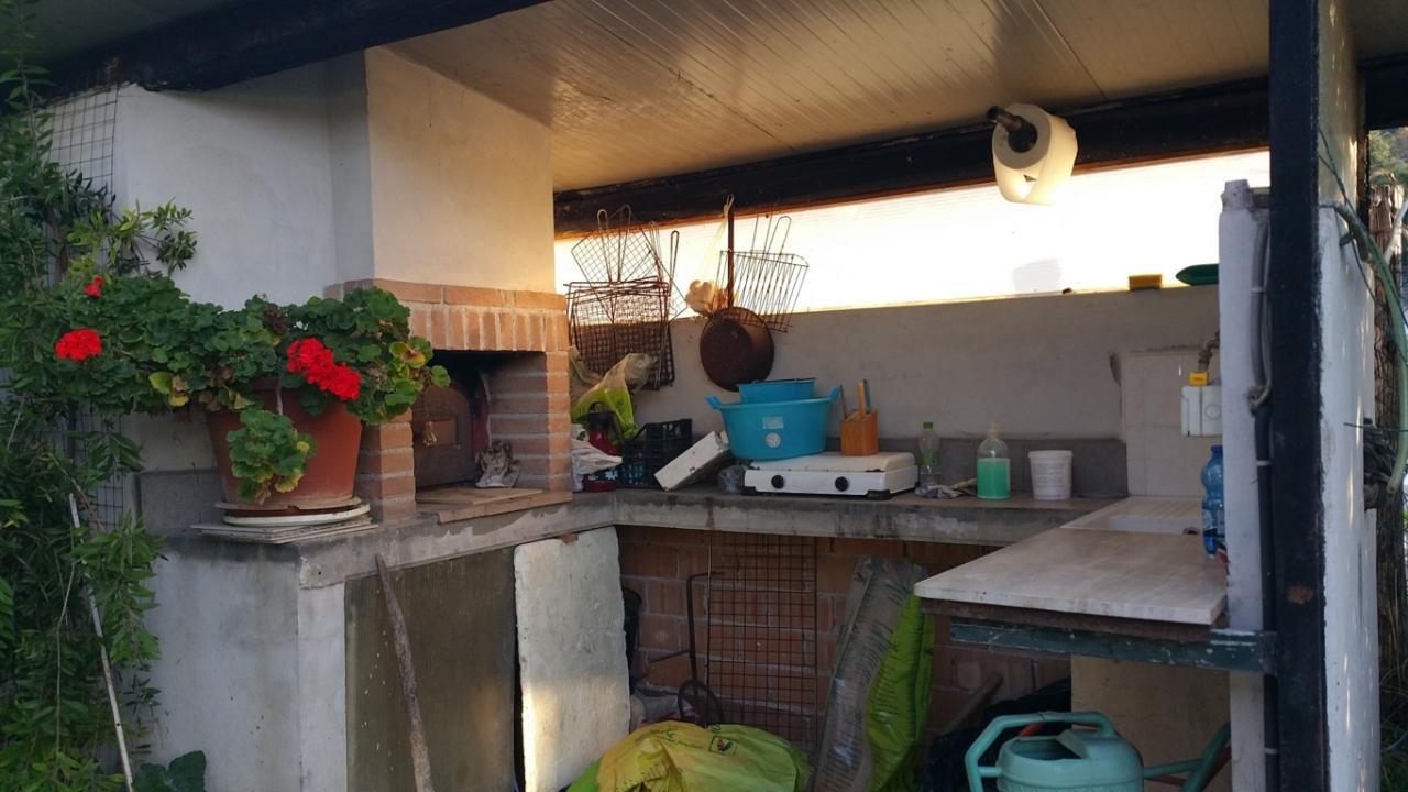 Bilocale Ascoli Piceno Via Salaria Superiore 10