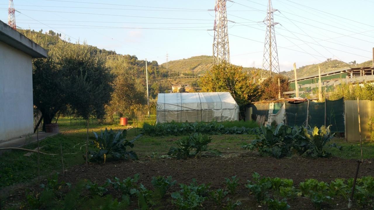 Bilocale Ascoli Piceno Via Salaria Superiore 8