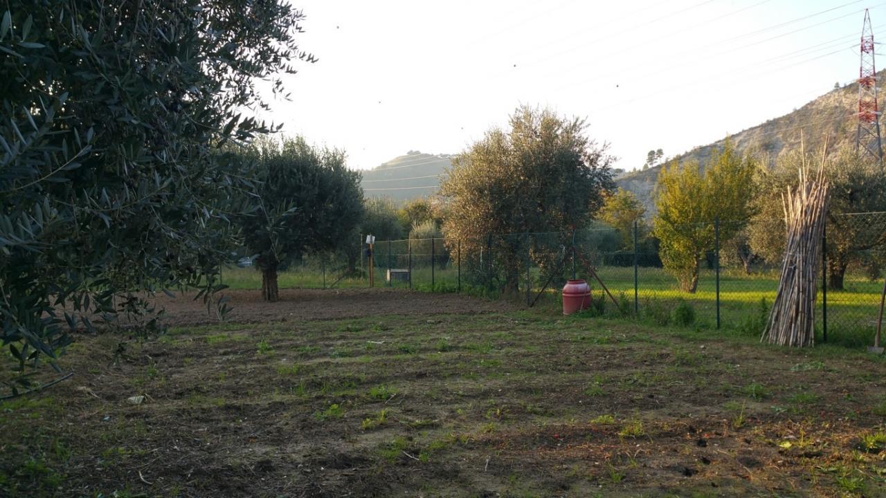 Bilocale Ascoli Piceno Via Salaria Superiore 7