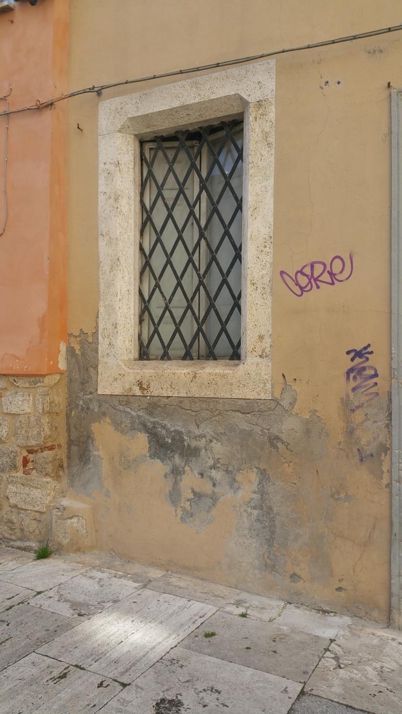 Altro in Affitto a Ascoli Piceno