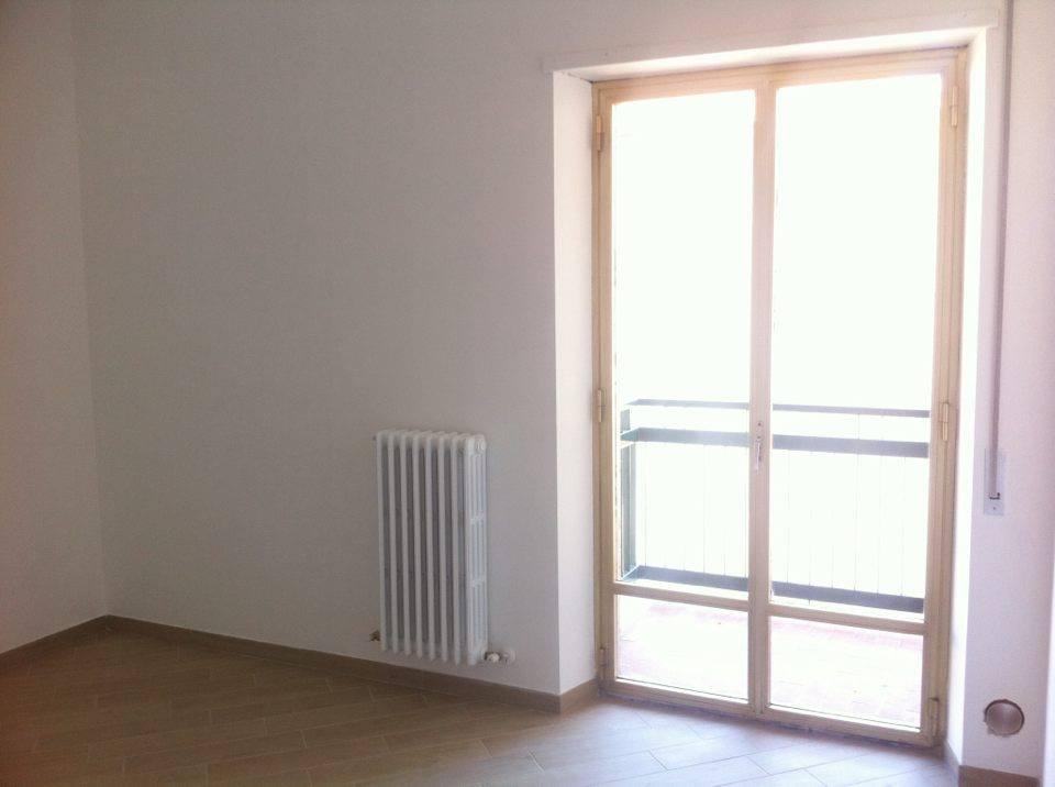 Appartamento in affitto a Ascoli Piceno, 3 locali, zona Località: CampoParignano, prezzo € 400 | CambioCasa.it