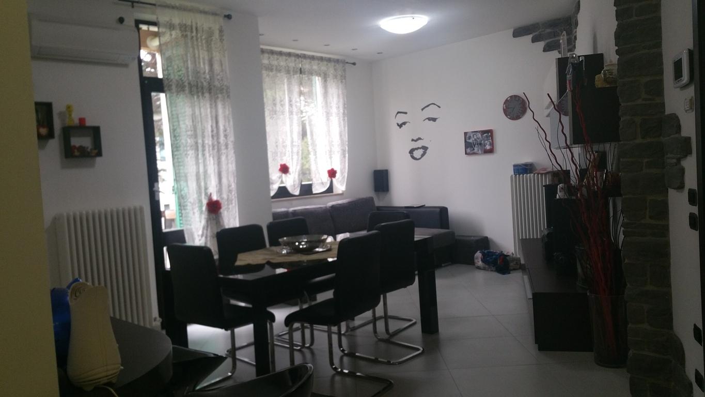Appartamento in vendita a Ascoli Piceno, 4 locali, zona Località: PortaMaggiore, prezzo € 230.000 | Cambio Casa.it