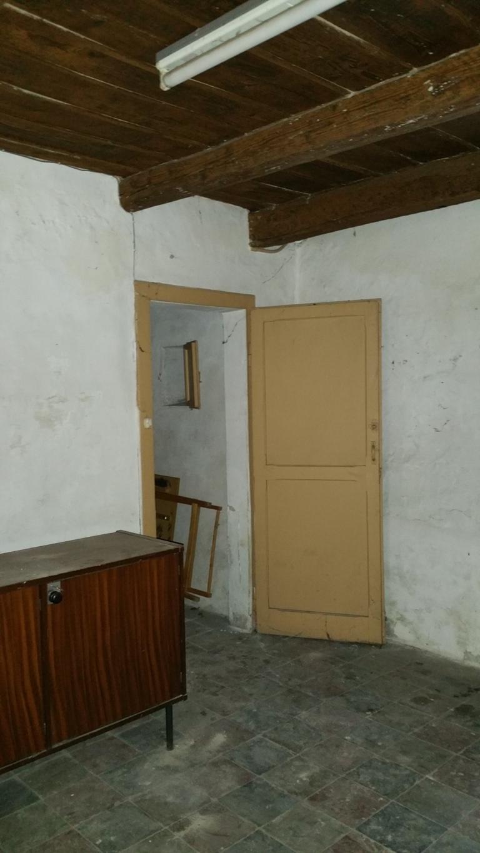 Appartamento in vendita a Ascoli Piceno, 3 locali, zona Località: CentroStorico, prezzo € 50.000 | Cambio Casa.it