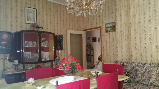 Appartamento in vendita a Ascoli Piceno, 4 locali, zona Località: PortaMaggiore, prezzo € 120.000 | CambioCasa.it