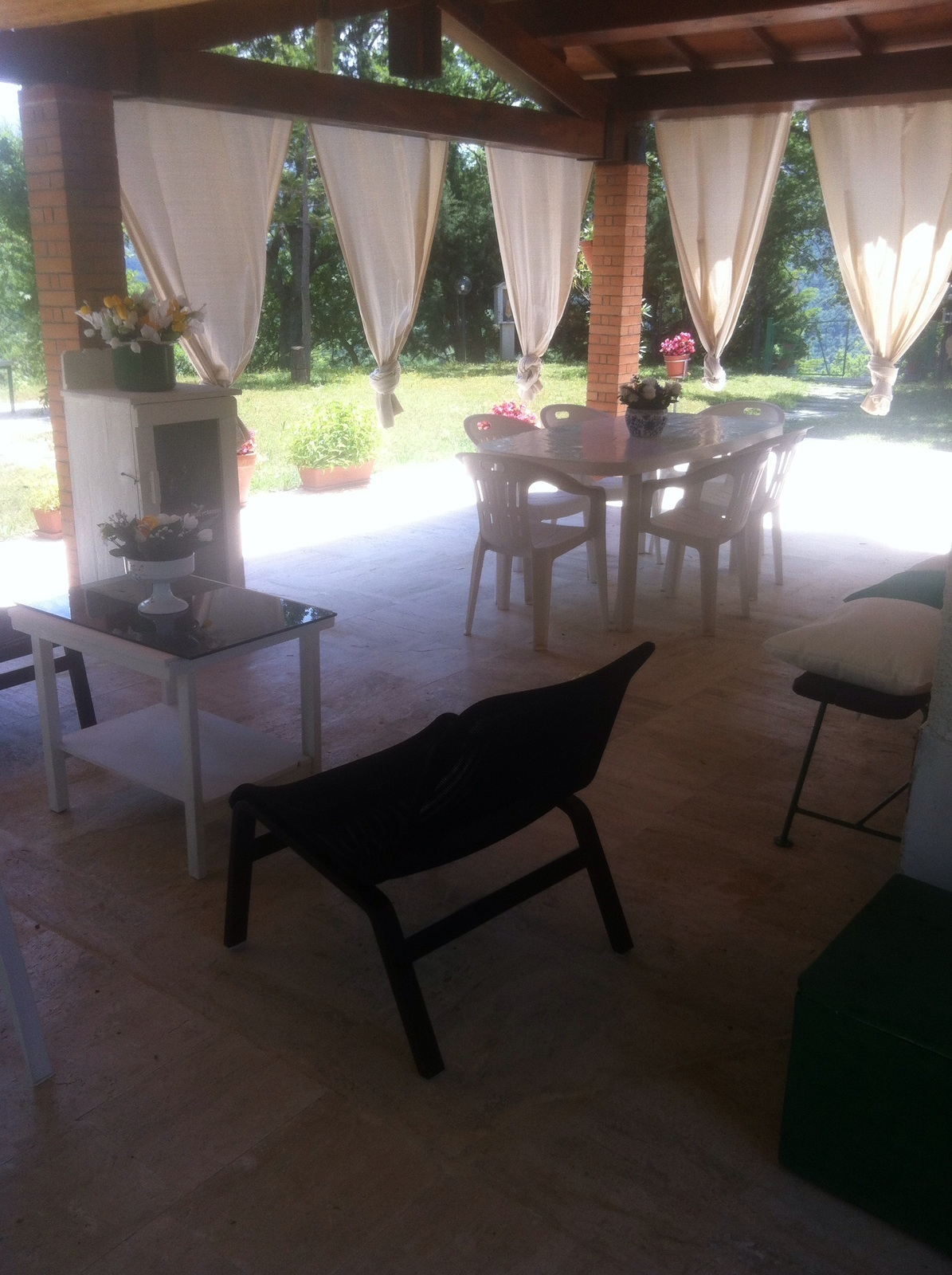 Soluzione Indipendente in vendita a Ascoli Piceno, 2 locali, zona Zona: Giustimana, prezzo € 140.000 | CambioCasa.it