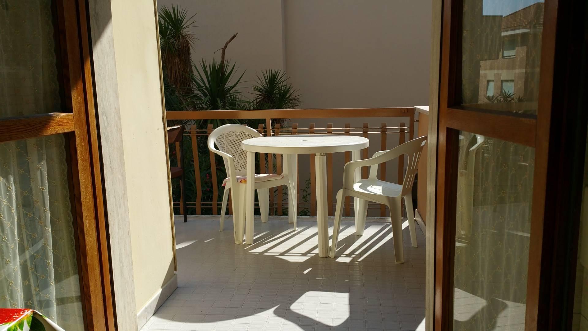 Appartamento in vendita a Ascoli Piceno, 4 locali, zona Località: PortaMaggiore, prezzo € 165.000 | Cambio Casa.it