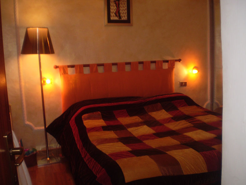Appartamento in vendita a Ascoli Piceno, 3 locali, zona Località: CentroStorico, prezzo € 65.000 | CambioCasa.it
