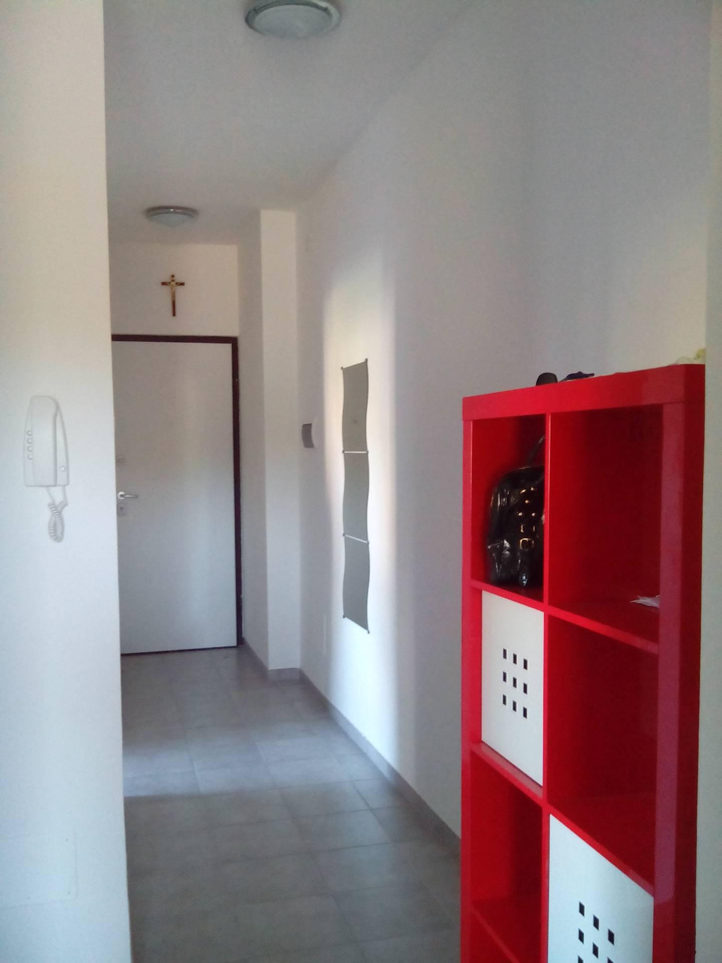 Bilocale San Benedetto del Tronto Porto D'aascoli 4