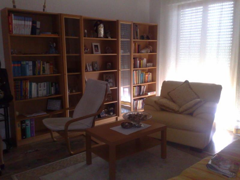 Appartamento in vendita a Venarotta, 4 locali, prezzo € 85.000 | CambioCasa.it