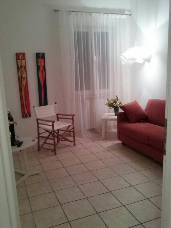 Appartamento in affitto a Grottammare, 3 locali, Trattative riservate | CambioCasa.it