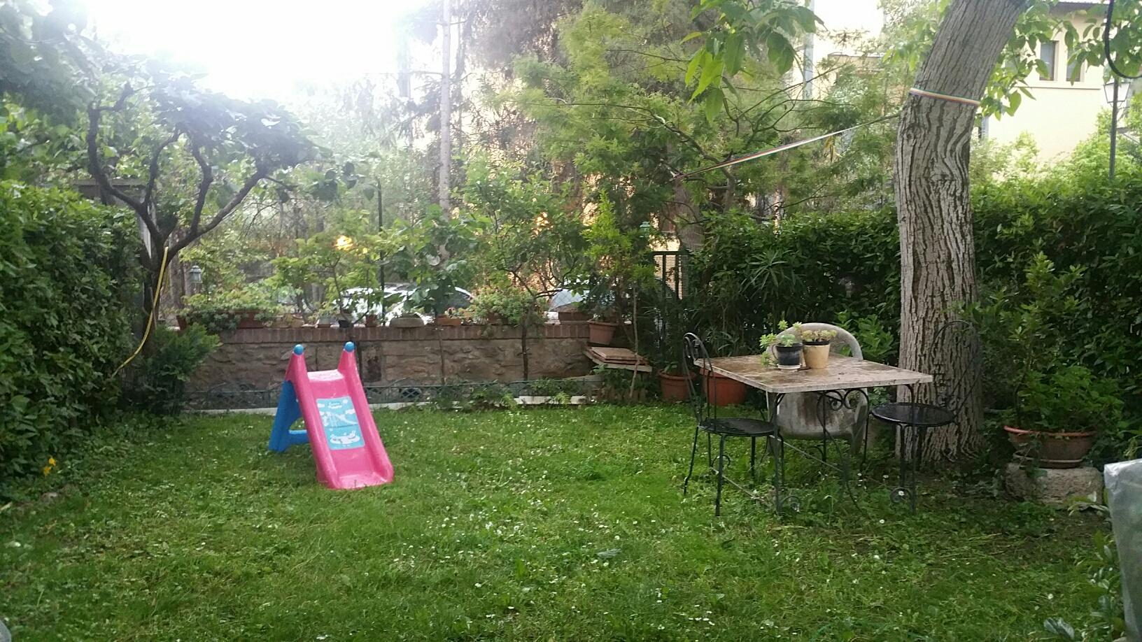 Appartamento in vendita a Ascoli Piceno, 5 locali, zona Zona: Piazzarola, prezzo € 320.000 | CambioCasa.it