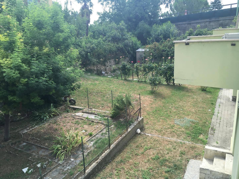 Appartamento in vendita a Ascoli Piceno, 4 locali, zona Località: BorgoSolestà, prezzo € 89.000 | CambioCasa.it