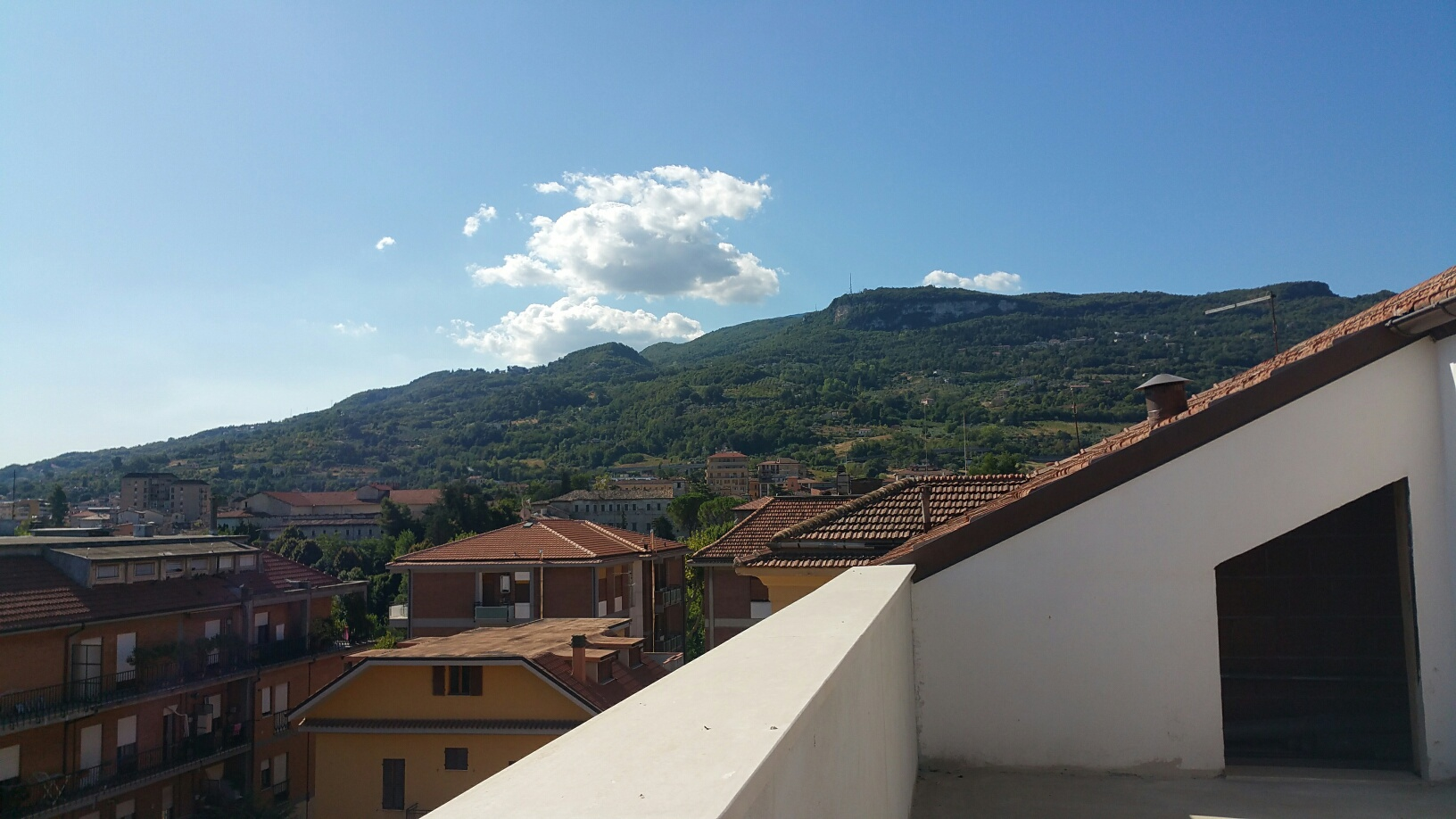 Attico / Mansarda in Vendita a Ascoli Piceno