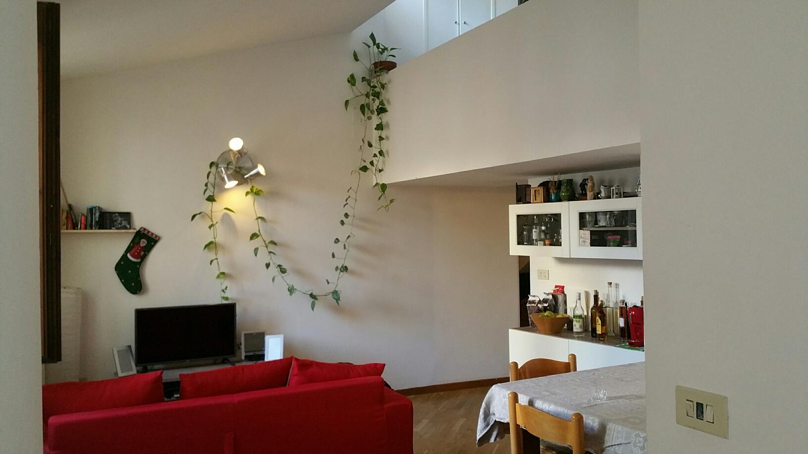 Appartamento in affitto a Ascoli Piceno, 3 locali, zona Località: CentroStorico, prezzo € 350 | CambioCasa.it