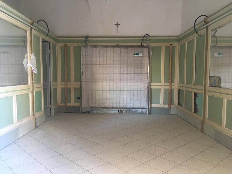 Altro in affitto a Ascoli Piceno, 9999 locali, zona Località: CentroStorico, prezzo € 450 | CambioCasa.it