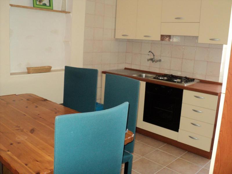 Appartamento in affitto a Acquaviva Picena, 2 locali, prezzo € 370 | CambioCasa.it