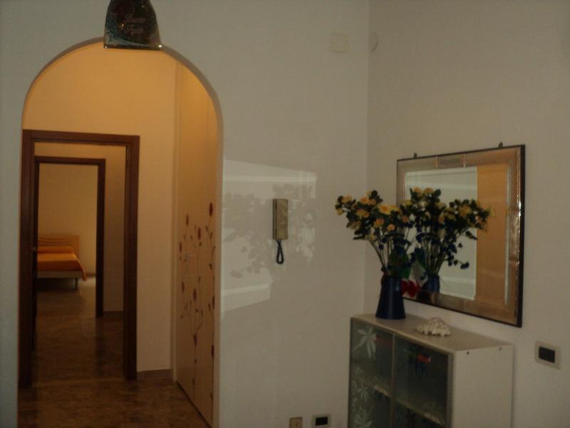 Appartamento in vendita a San Benedetto del Tronto, 5 locali, zona Località: centrale, prezzo € 350.000 | CambioCasa.it