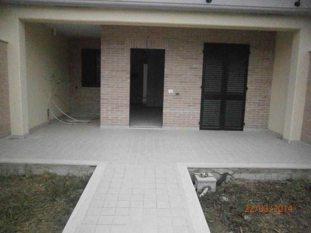 Appartamento in vendita a Maltignano, 3 locali, prezzo € 135.000 | CambioCasa.it