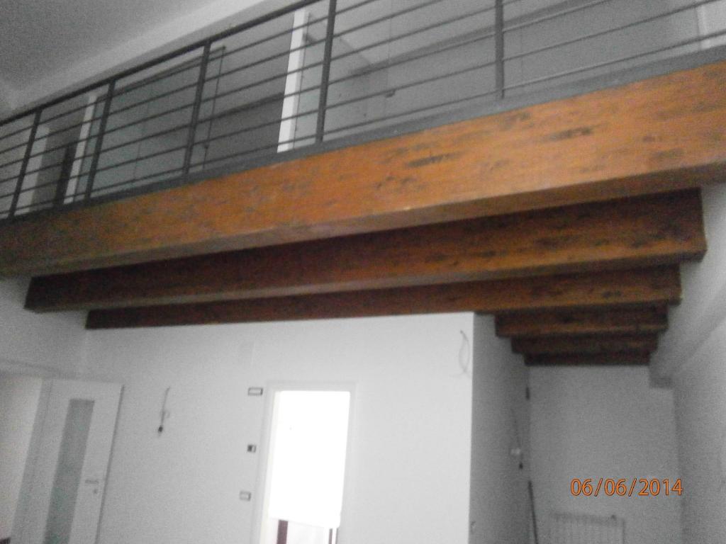 Appartamento in vendita a Ascoli Piceno, 6 locali, Trattative riservate | CambioCasa.it