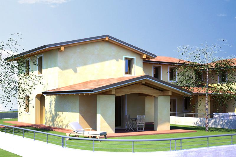 Terreno Edificabile Residenziale in vendita a Acquaviva Picena, 20 locali, prezzo € 98.000 | CambioCasa.it