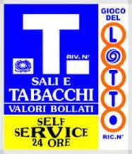 Attività / Licenza in Vendita a Ascoli Piceno