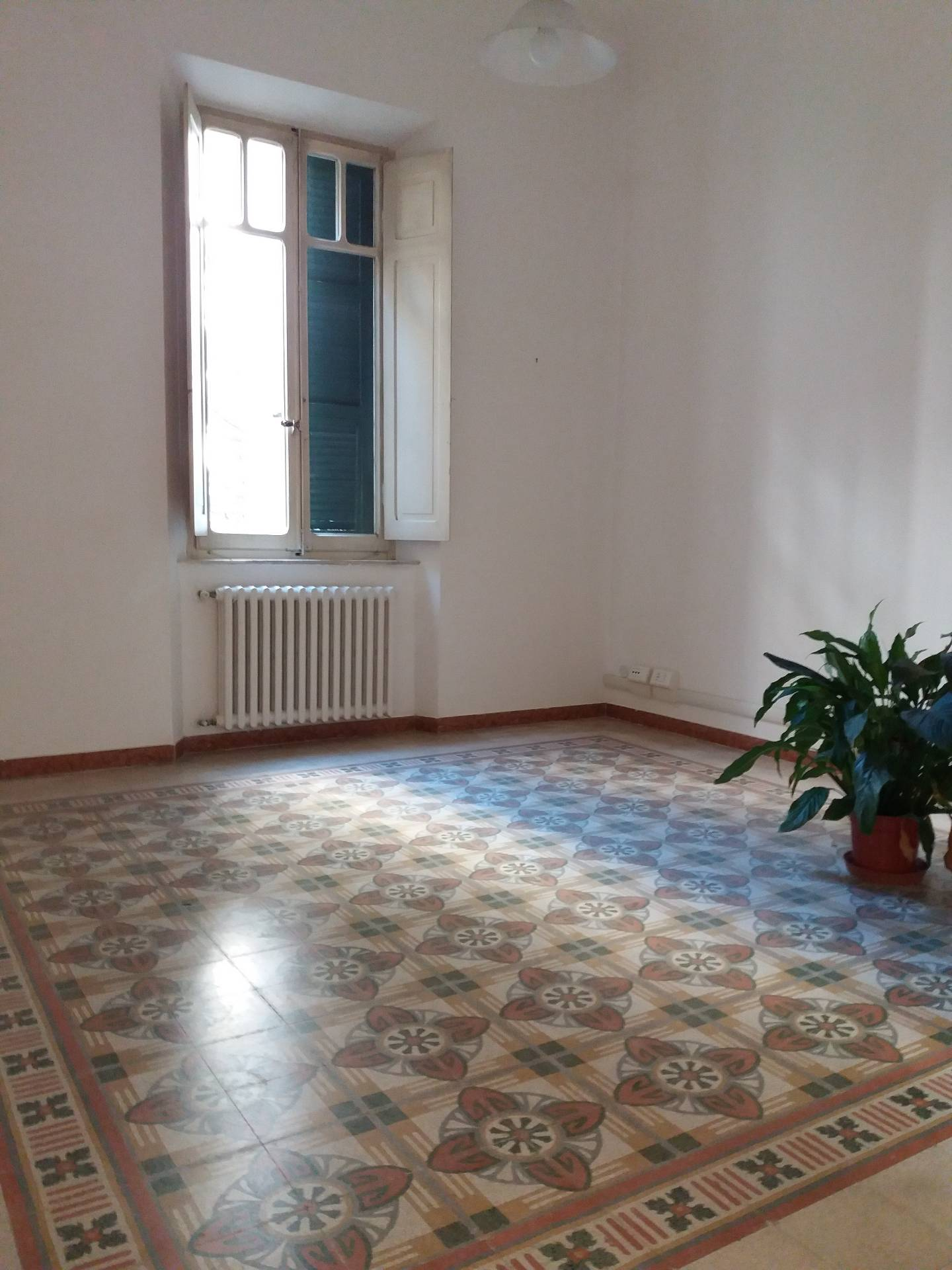 Appartamento in affitto a San Benedetto del Tronto, 7 locali, zona Località: centrale, prezzo € 650 | CambioCasa.it