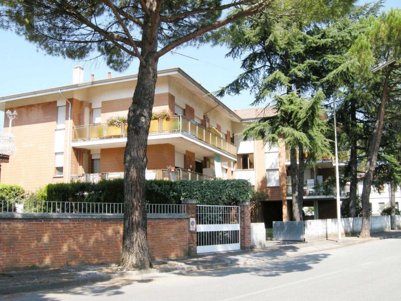 Negozio / Locale in vendita a Udine, 9999 locali, zona Località: ViaCividale, prezzo € 65.000 | Cambio Casa.it
