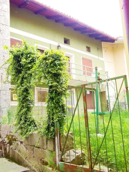 Soluzione Indipendente in vendita a Faedis, 3 locali, zona Zona: Canebola, prezzo € 25.000 | Cambio Casa.it
