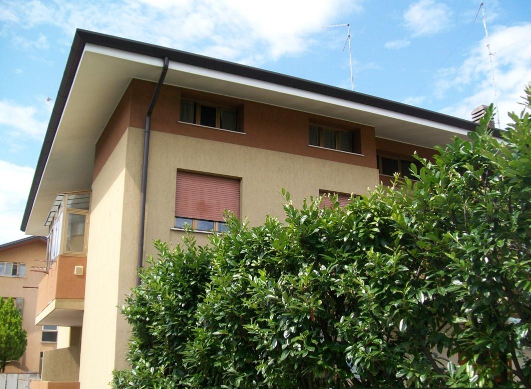 Box / Garage in vendita a Udine, 1 locali, zona Località: SanGottardo, prezzo € 10.000 | Cambio Casa.it