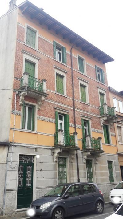 Vai alla scheda: Appartamento Vendita Udine
