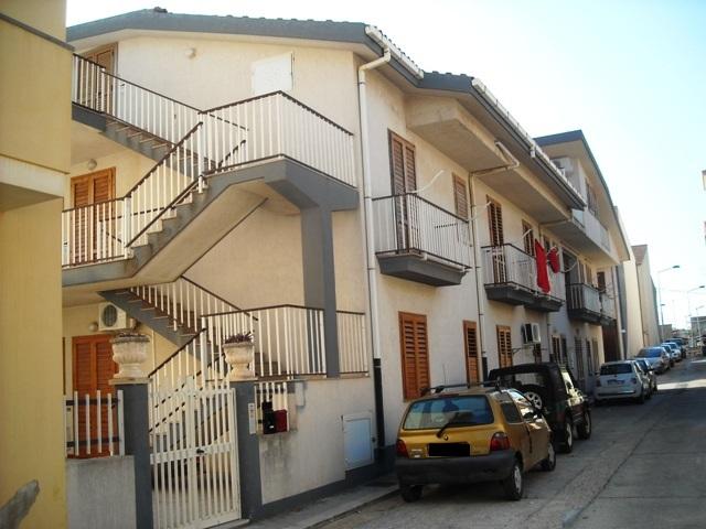 Bilocale Scicli Via Del Canale 9