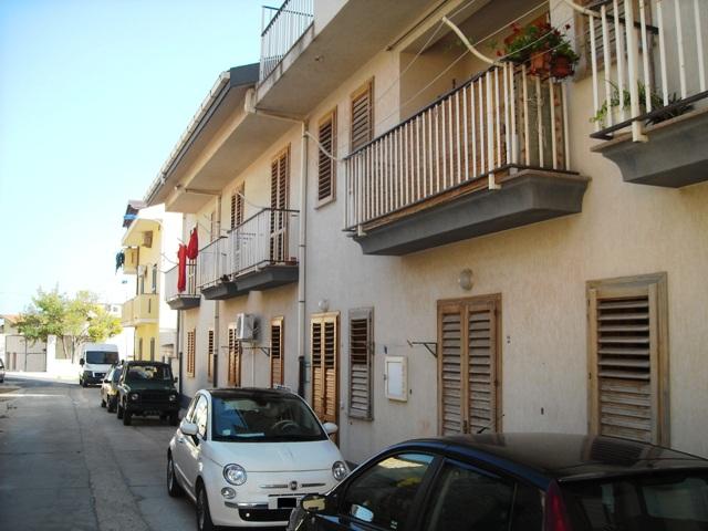 Bilocale Scicli Via Del Canale 1