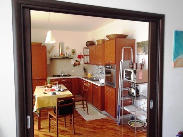 Appartamento in vendita a Modica, 4 locali, zona Località: ModicaAlta, Trattative riservate   Cambio Casa.it