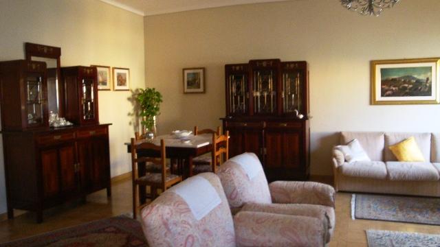 Appartamento vendita MODICA (RG) - 4 LOCALI - 180 MQ